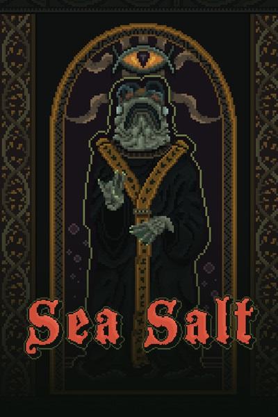 โหลดเกมส์ Sea Salt