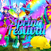 Spring Festival 2016