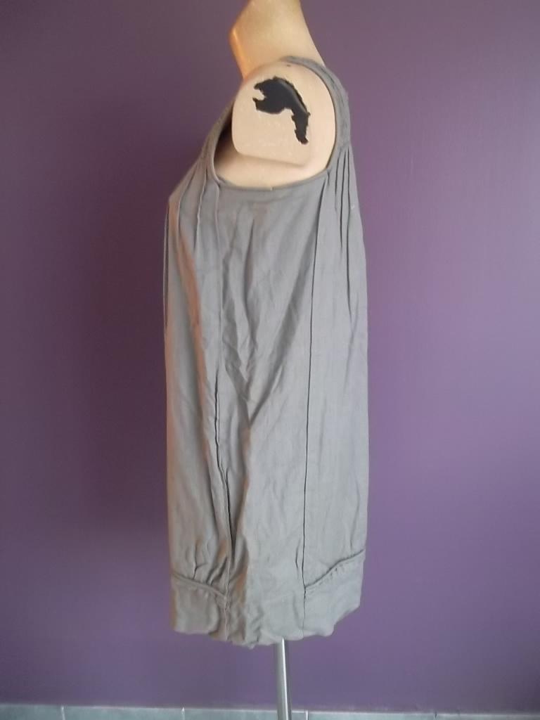 jikus 62 nouveaute venez nous retrouver sur le site robe. Black Bedroom Furniture Sets. Home Design Ideas