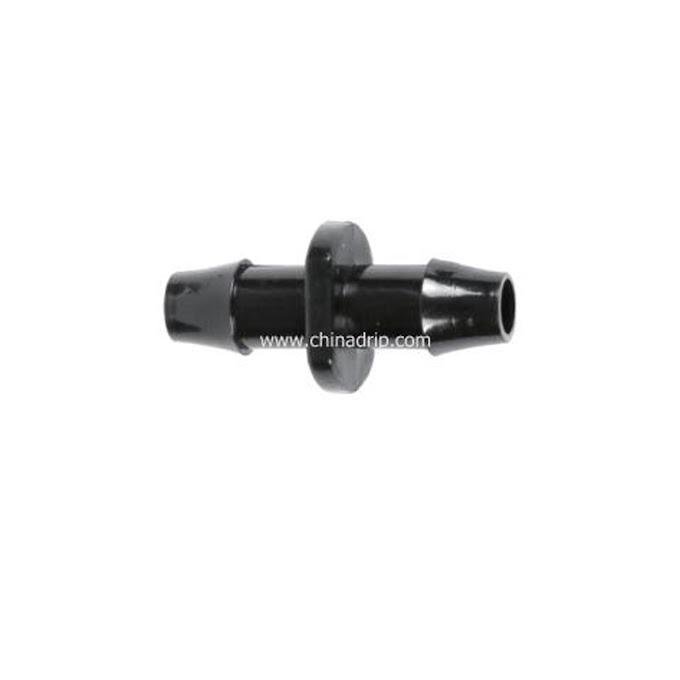 Nối ngạnh ống LDPE 4x7mm