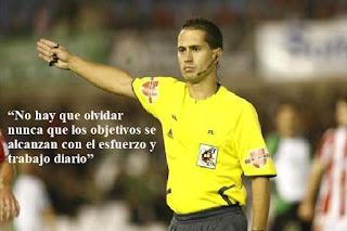 arbitros-futbol-PARADAS-ROMERO
