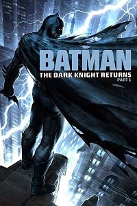 Batman The Dark Knight Full Movie
