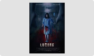 Download Film Lorong (2019) Full Movie