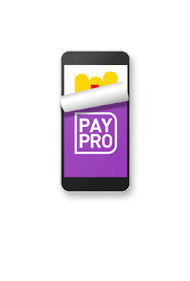 Download PayPro