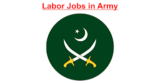 Military Green Depot and Mills Jobs 2020 for Labor