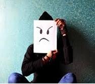 كيفية السيطرة على الغضب والانفعال