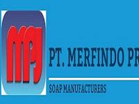 Loker Jakarta Operator Produksi PT Merfindo Prima Jaya