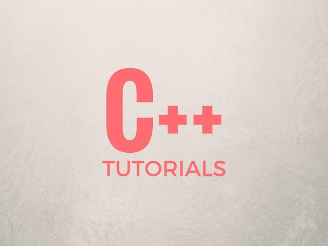 17 BEST C++ Programming Books for Beginners (2019 Update)