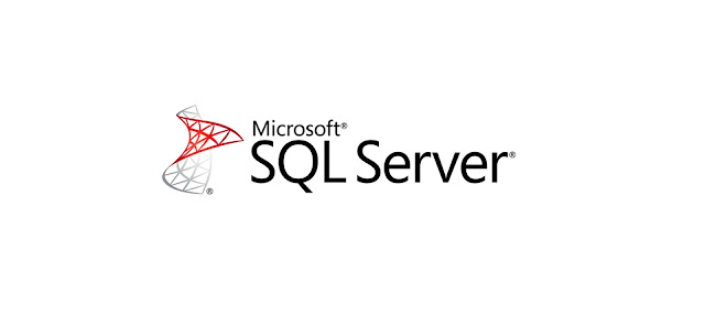 How to Recover Deleted Views in SQL Server – Solved