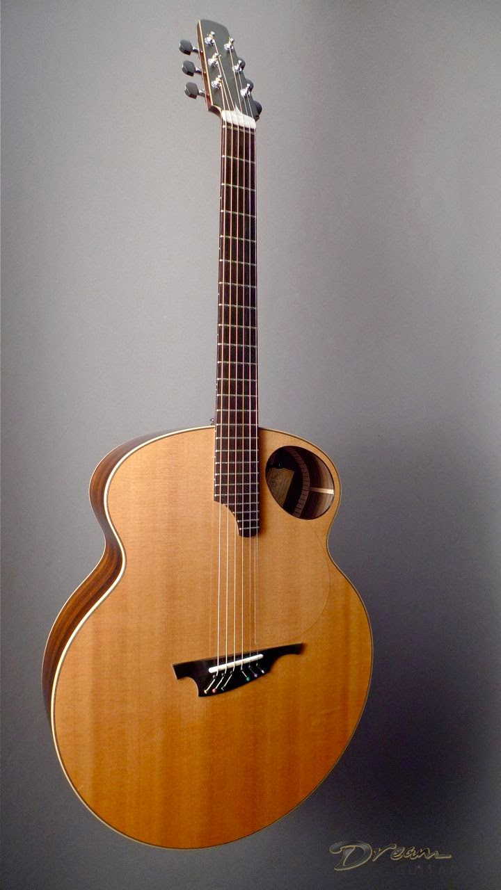 prepared guitar welcome to klein electric guitars. Black Bedroom Furniture Sets. Home Design Ideas