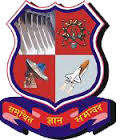 GTU Result 2016 Summer www.gtu.ac.in