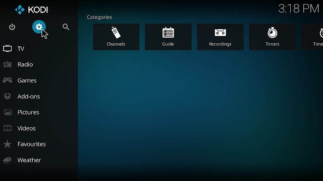 install-official-addons-kodi
