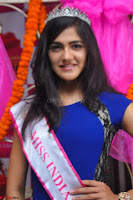 Simran Chowdary Winner of Miss India Telangana 2017 45.JPG
