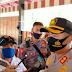 Polisi Subang Tangkap Pengubah Lagu 'Aisyah Istri Rasulullah'