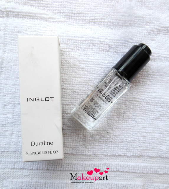 Inglot-Duraline-Review-Packaging
