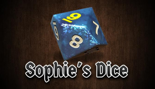 Sophies-Dice-Free-Download
