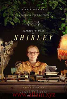 مشاهدة مشاهدة فيلم shirley 2020 مترجم