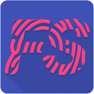 FingerSecurity Premium 3.9.5 APK
