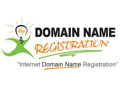 www.infotechwebs.com