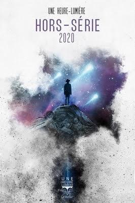 Hors-série UHL 2020 - Couverture
