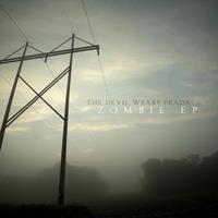 [2010] - Zombie [EP]