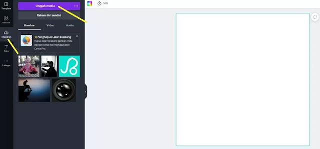 Cara Membuat GIF di Canva-2