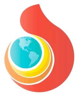 Torch Browser - 10 Browser Terbaik, Tercepat dan Aman