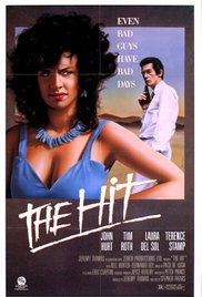 Watch The Hit Online Free 1984 Putlocker