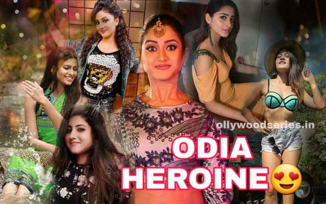 Odia Heroine Photos Odia Heroine Images Odia Heroine Photo Download Hd