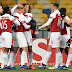 Europa League Complete Results: Arsenal Youngsters Beat Vorskla To Stay Top Of Group E