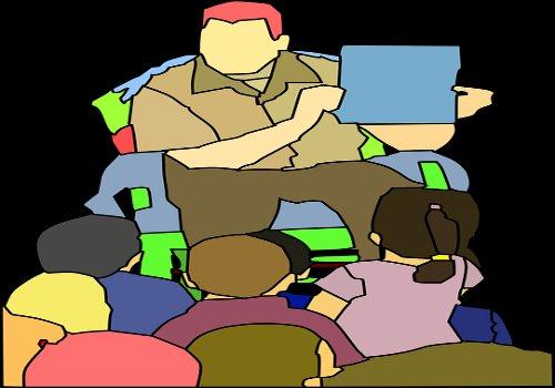 9 Tips Mengajar Mata Pelajaran PAI pada Murid Kelas 1 SD agar Cepat Paham