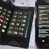 [Koleksi] Smartphone Dengan 2 Layar (Dual Screen) Pertama Di Indonesia