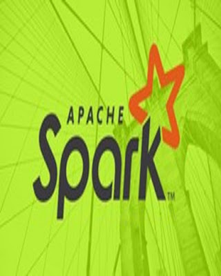 the-ultimate-apache-spark-with-java-course-hands-on