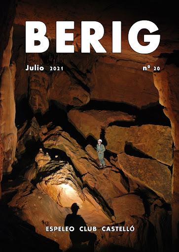 BERIG 20