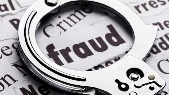 Tersangka Dugaan Pemalsuan Dokumen Di Sleman Ditahan