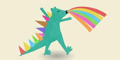 Cara Main Game Dinosaurus di Google Chrome Kapanpun