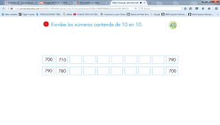 http://www.primerodecarlos.com/SEGUNDO_PRIMARIA/tengo_todo_4/root_globalizado5/ISBN_9788467808810/activity/U03_088_03new/visor.swf