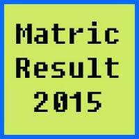 Quetta Board Matric Result 2017