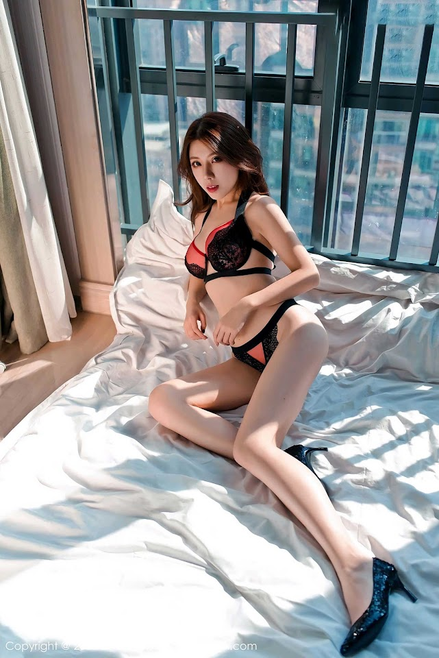 [DK Royal Girl]VOL.098 Bingbing - Asigirl.com - Download free high quality sexy stunning asian pictures