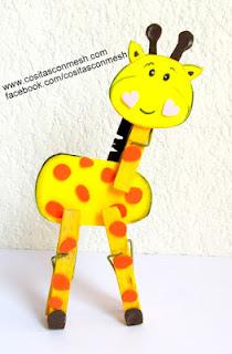 jirafa-pinzas-ropa
