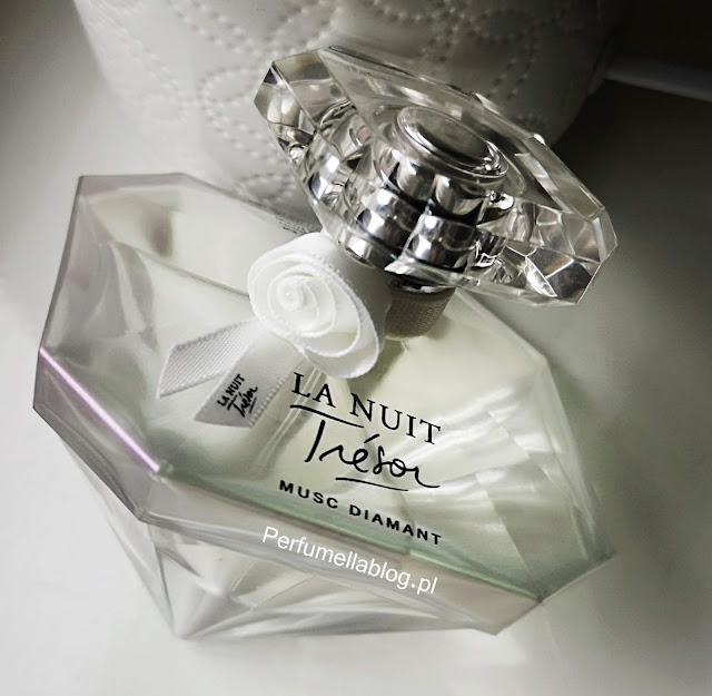 perfumy 2019 lancome
