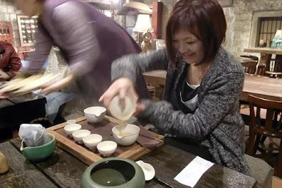 一圓瑠美 退社のお知らせ