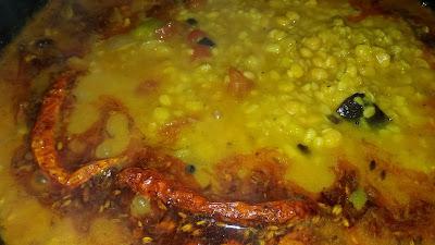 http://www.indian-recipes-4you.com/2017/08/panchratna-dal-recipe-in-hindi-by-aju-p.html