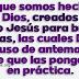 Efesios 2:10