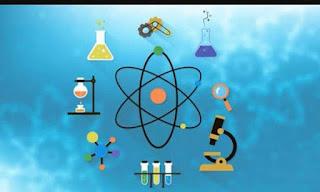 شاهد جميع حلقات قناة مصر التعليمية مادة الفيزياء للصف الأول الثانوى ترم أول 2021