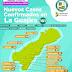 COVID-19: La Guajira tiene 101 casos nuevos
