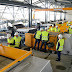 Heros opent vernieuwd productiepark