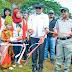 Wakil Bupati Karawang Hadiri Semarak Hari Sumpah Pemuda di Tanjung Pura