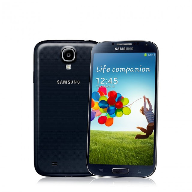 ROM Global cho Samsung Galaxy S4 (GT-I9507)