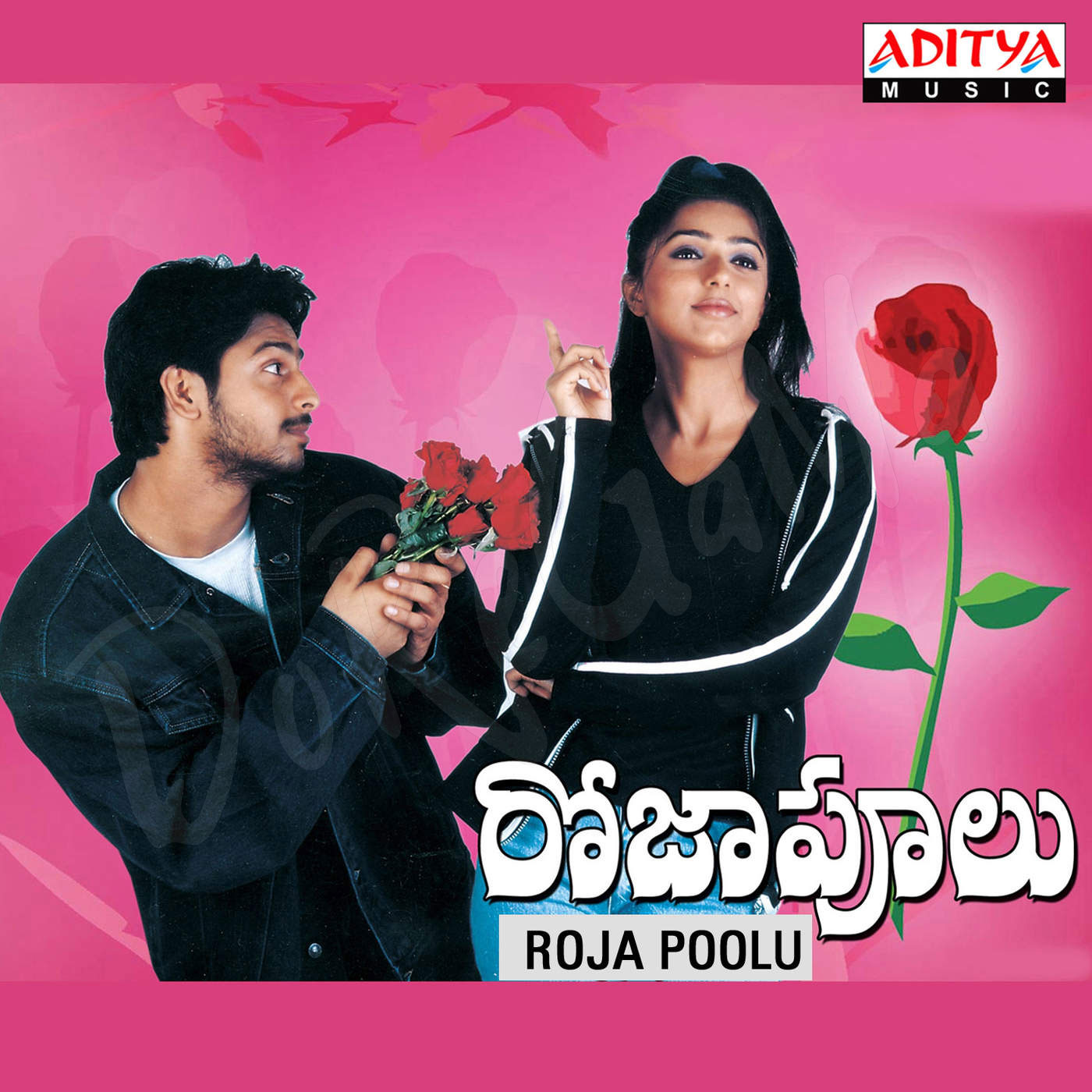 Roja-Poolu-2002-Original-CD-Front-Cover-HD